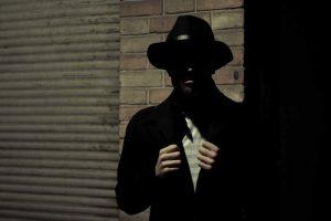 Zalety wynajęcia profesjonalnej agencji detektywistycznej